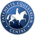 Patchetts Equestrian Centre